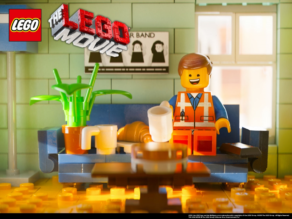 lego-movie-hra-na-pc-detska