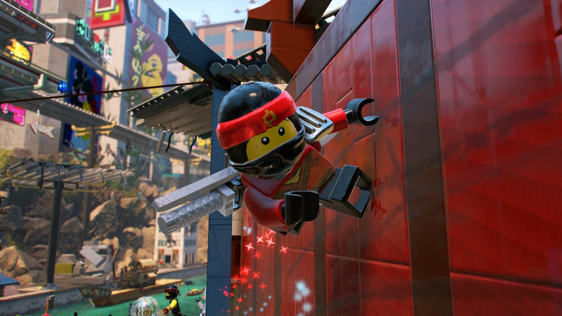 lego-ninjago-movie-video-game-pc-steam-detska-hra-na-pc