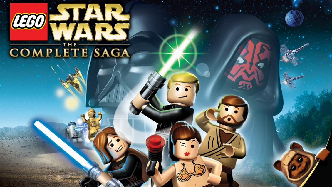lego-star-wars-the-complete-saga-hra-na-pc-detska