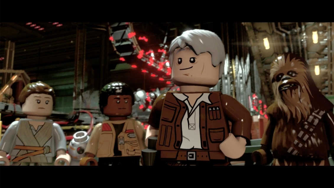 lego-star-wars-the-force-awakens-hra-na-pc-detska