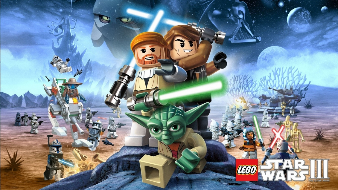 lego-star-wars-iii-the-clone-wars-hra-na-pc-detska