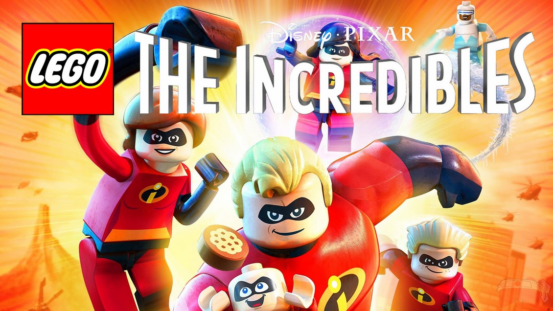 lego-the-incredibles-pc-steam-detska-hra-na-pc