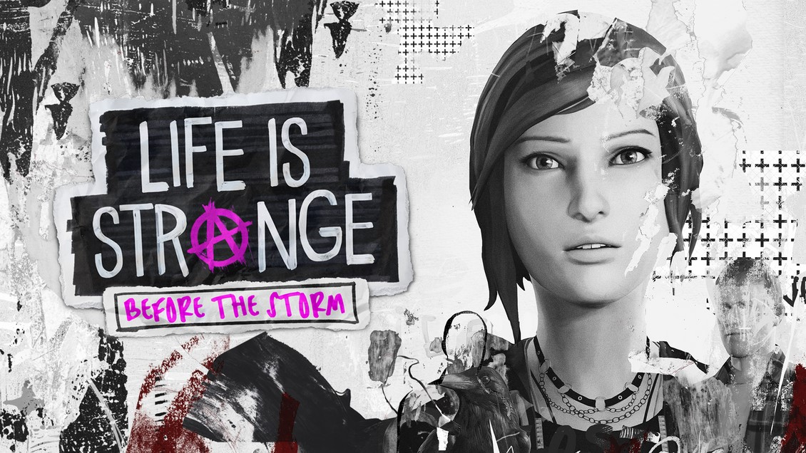 life-is-strange-before-the-storm-pc-steam-adventura-hra-na-pc