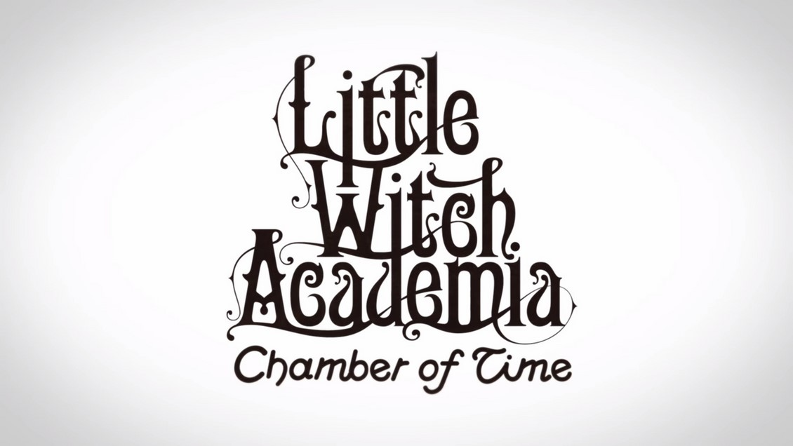 little-witch-academia-chamber-of-time-pc-steam-akcni-hra-na-pc