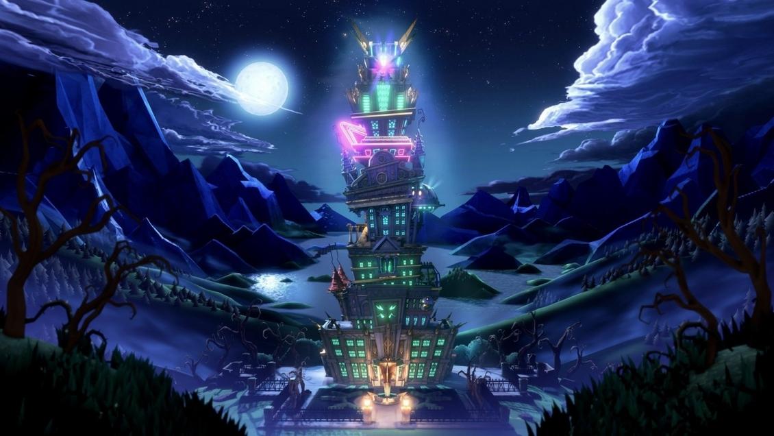 luigis-mansion-3-switch-digital