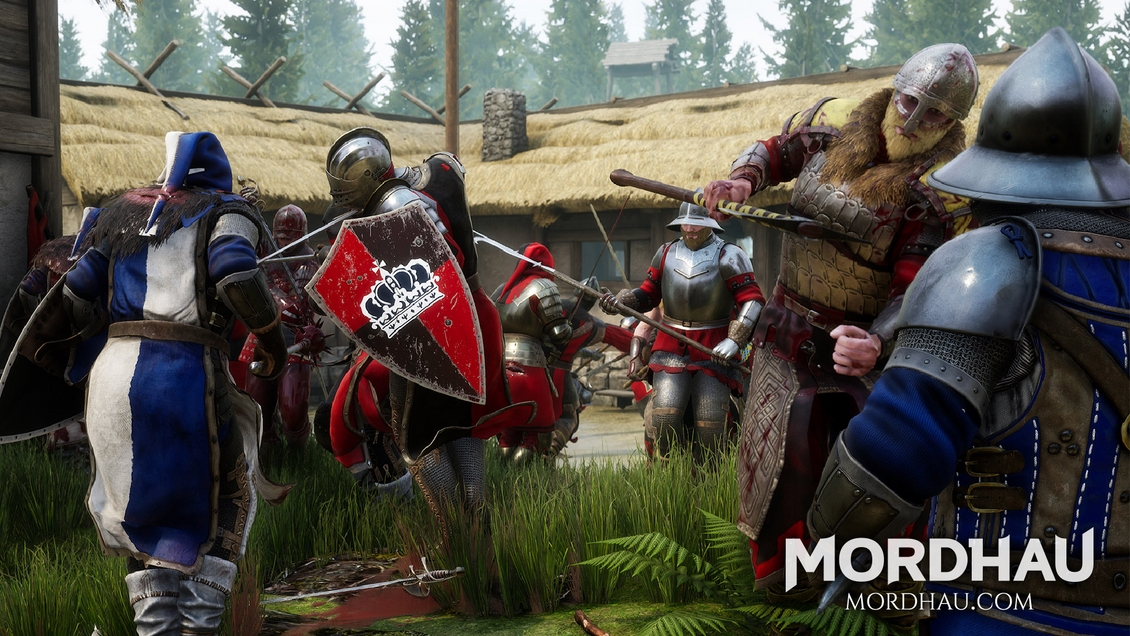 mordhau-pc-steam-akcni-hra-na-pc