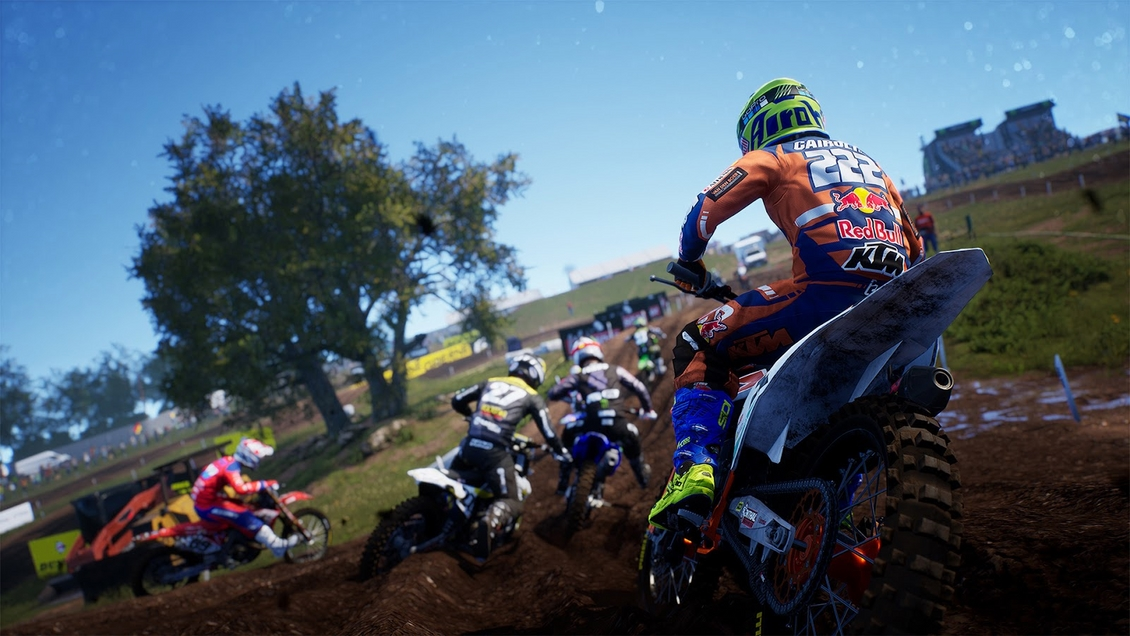 mxgp-2019-pc-steam-zavodni-hra-na-pc
