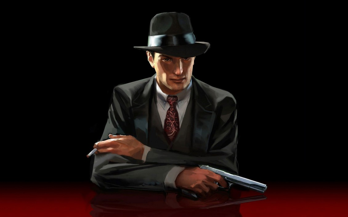 mafia-ii-pc-steam-akcni-hra-na-pc