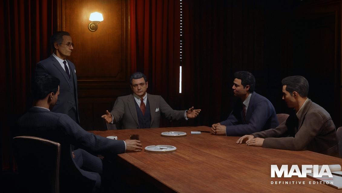 mafia-definitive-edition-pc-steam-akcni-hra-na-pc