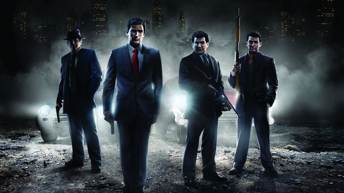 mafia-triple-pack-pc-steam-akcni-hra-na-pc