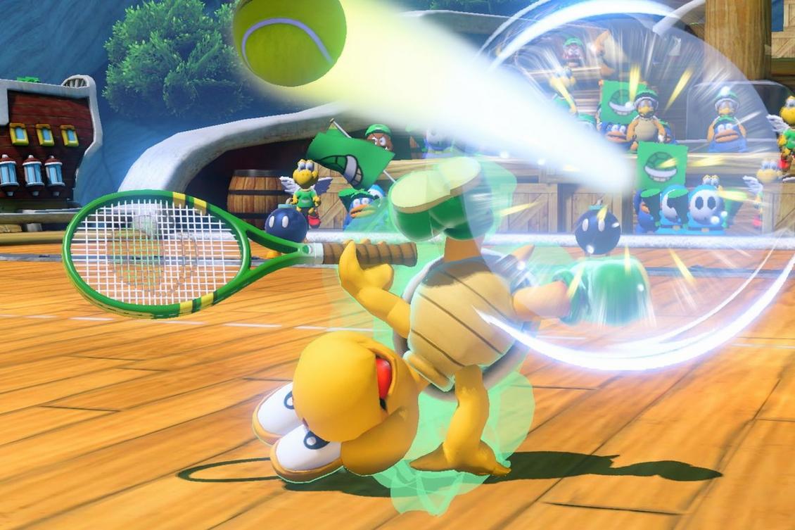 mario-tennis-aces-switch-digital