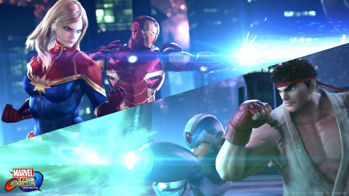 marvel-vs-capcom-infinite-akcni-hra-na-pc