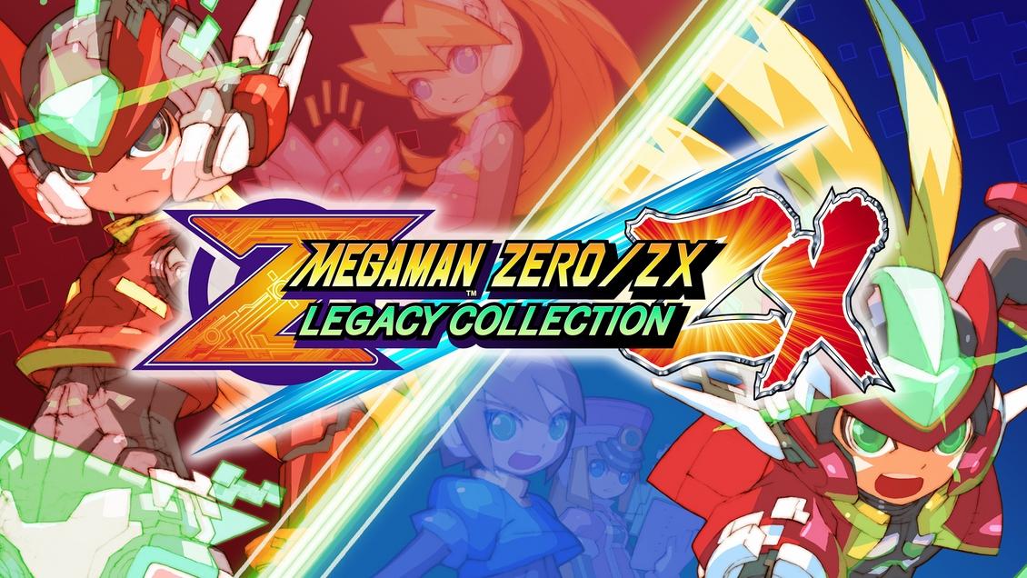 mega-man-zerozx-legacy-collection-pc-steam-akcni-hra-na-pc