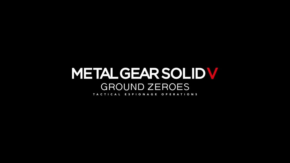 metal-gear-solid-v-the-definitive-experience-akcni-hra-na-pc