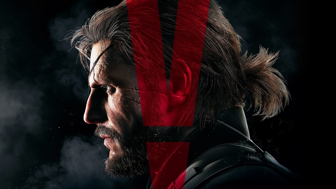 hra-na-pc-metal-gear-solid-v-the-phantom-pain