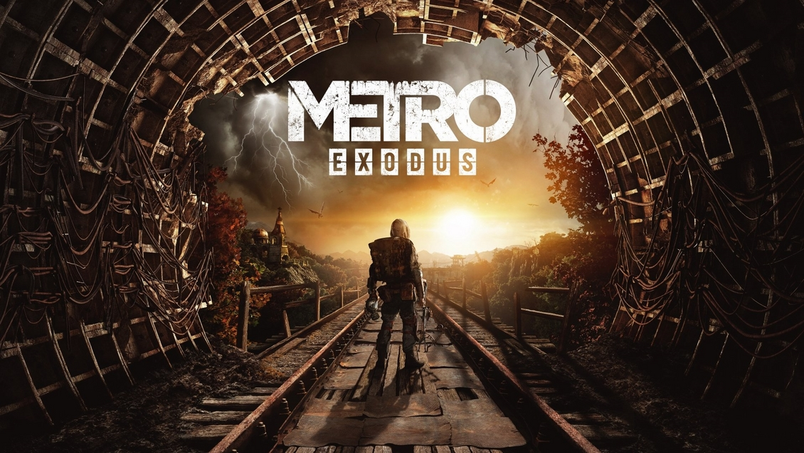 metro-exodus-pc-epic-akcni-hra-na-pc
