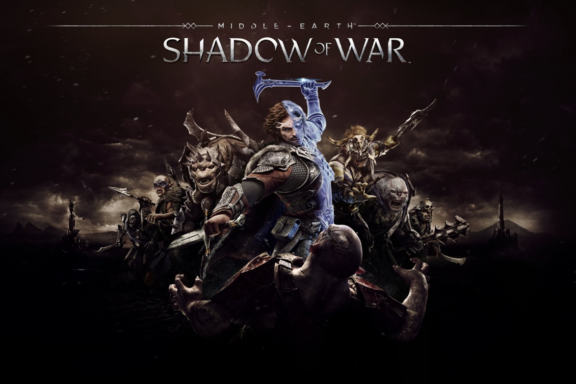middle-earth-shadow-of-war-akcni-rpg-hra-na-pc