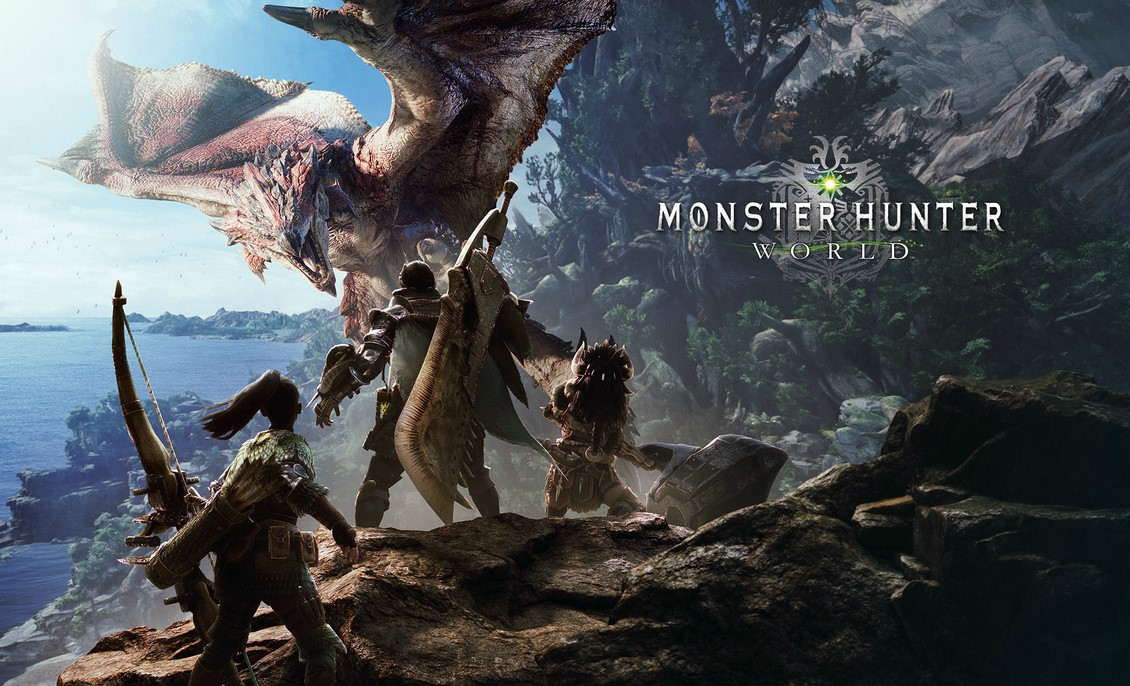 monster-hunter-world-pc-steam-akcni-hra-na-pc