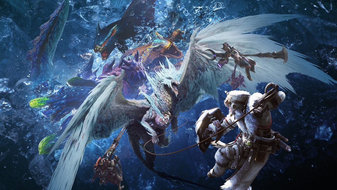monster-hunter-world-iceborne-pc-steam-dlc