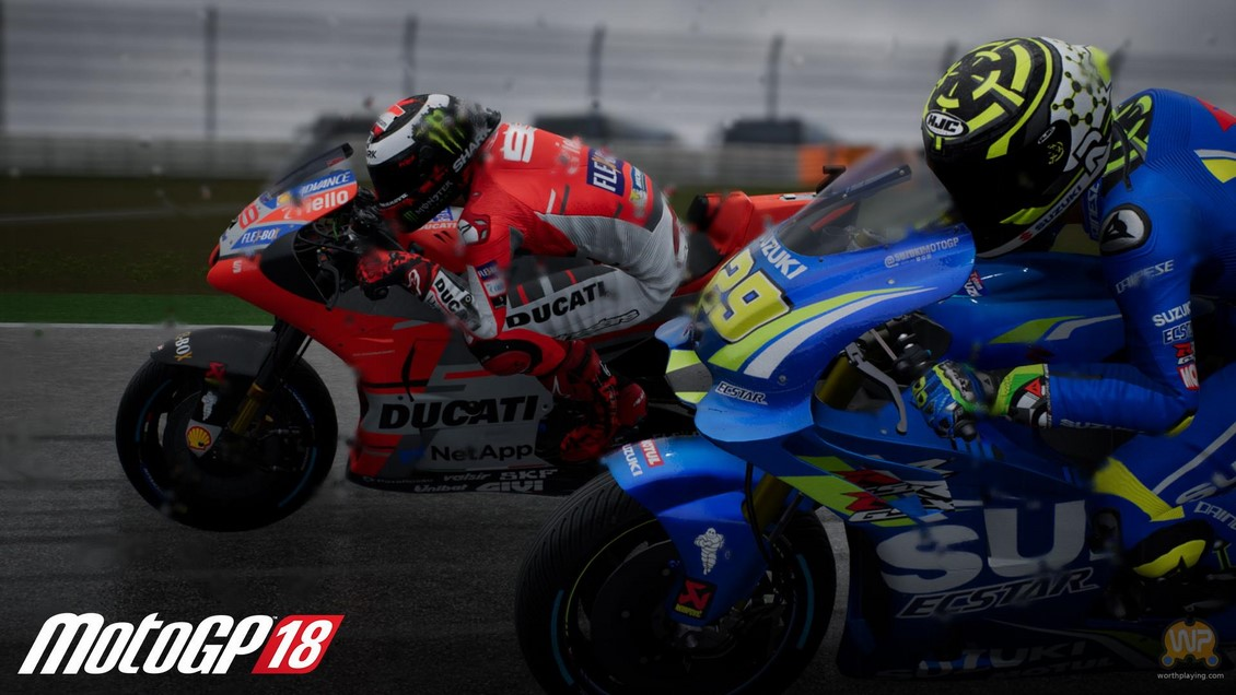 motogp-18-pc-steam-zavodni-hra-na-pc