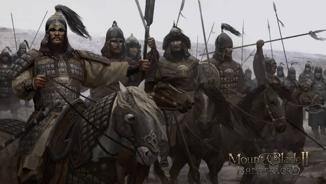 mount-blade-ii-bannerlord-early-access-pc-steam-rpg-hra-na-pc