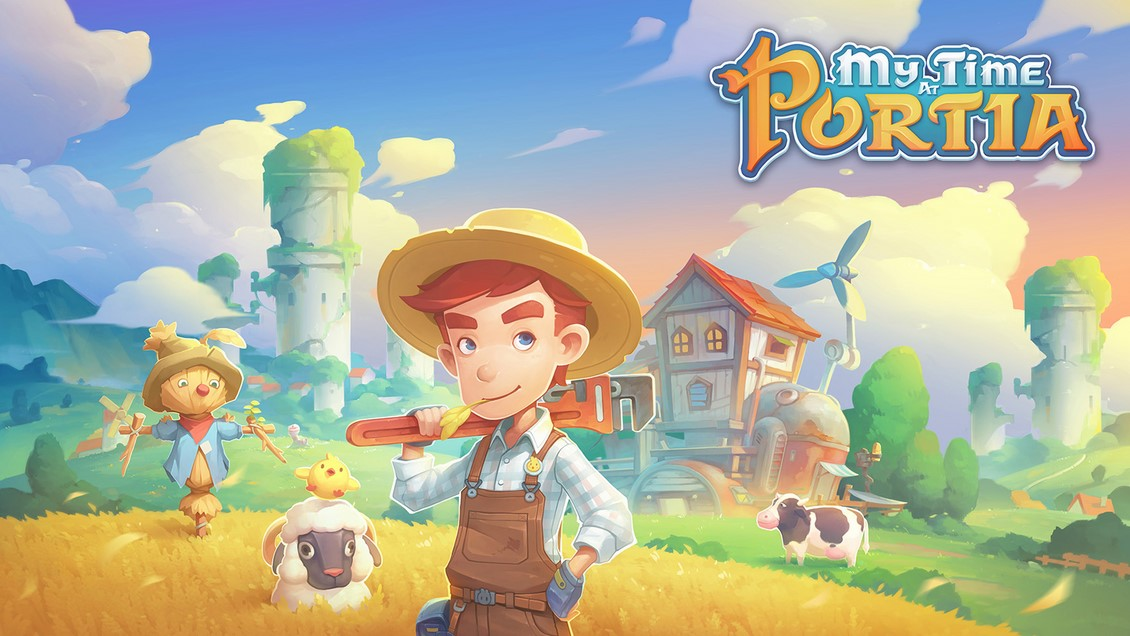 my-time-at-portia-pc-steam-adventura-hra-na-pc