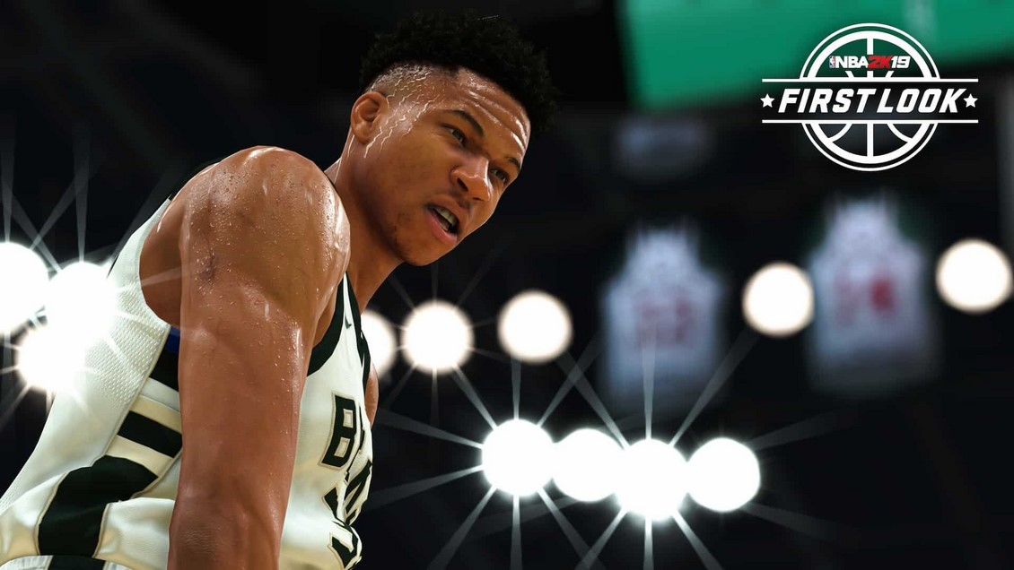 nba-2k19-pc-steam-sportovni-hra-na-pc