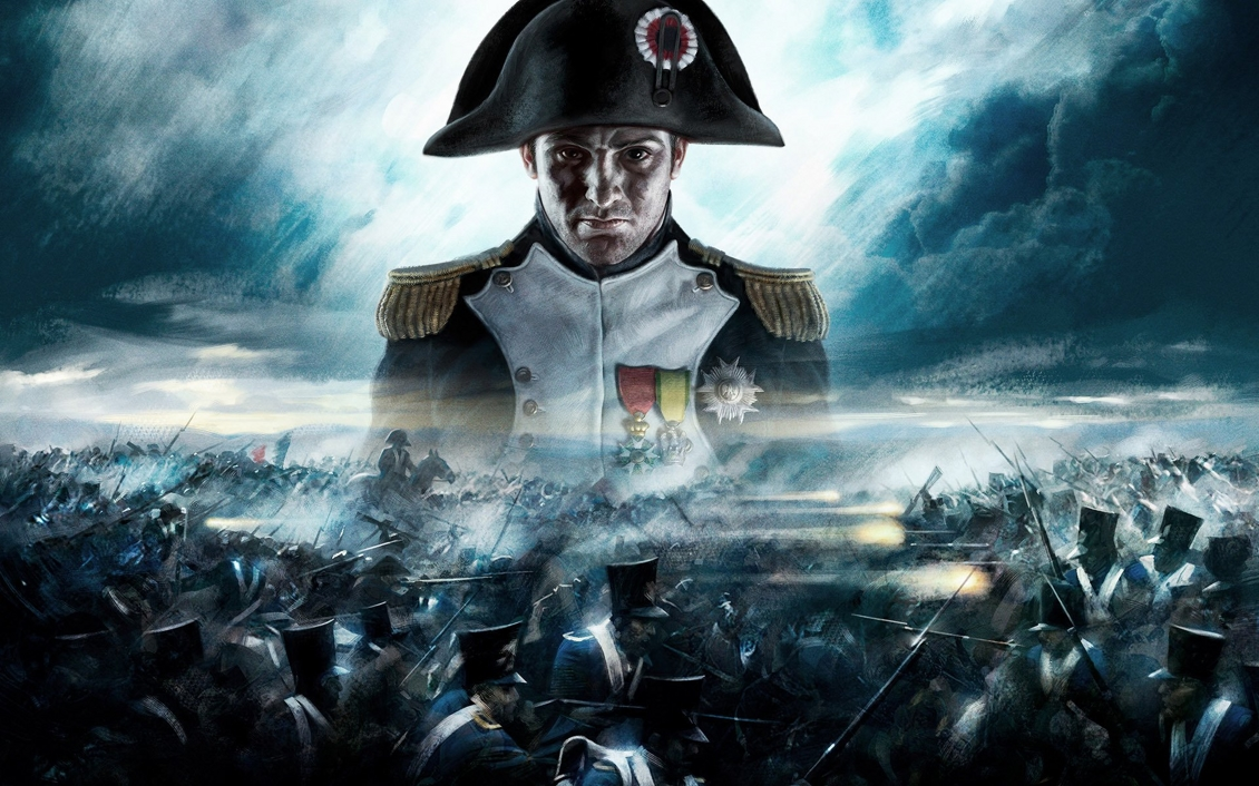 napoleon-total-war-collection-hra-na-pc-strategie