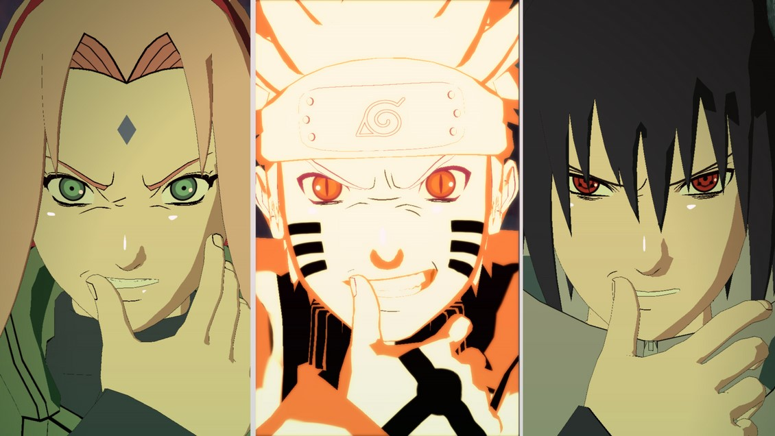 naruto-shippuden-ultimate-ninja-storm-trilogy-pc-steam-akcni-hra-na-pc