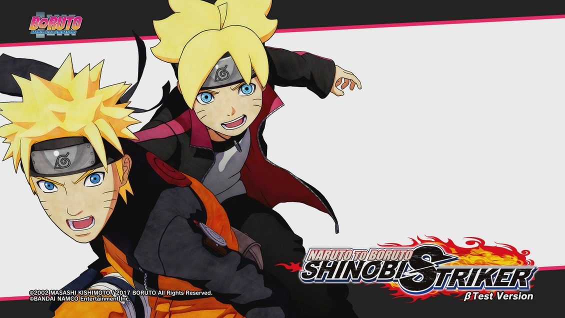 naruto-to-boruto-shinobi-striker-season-pass-pc-dlc