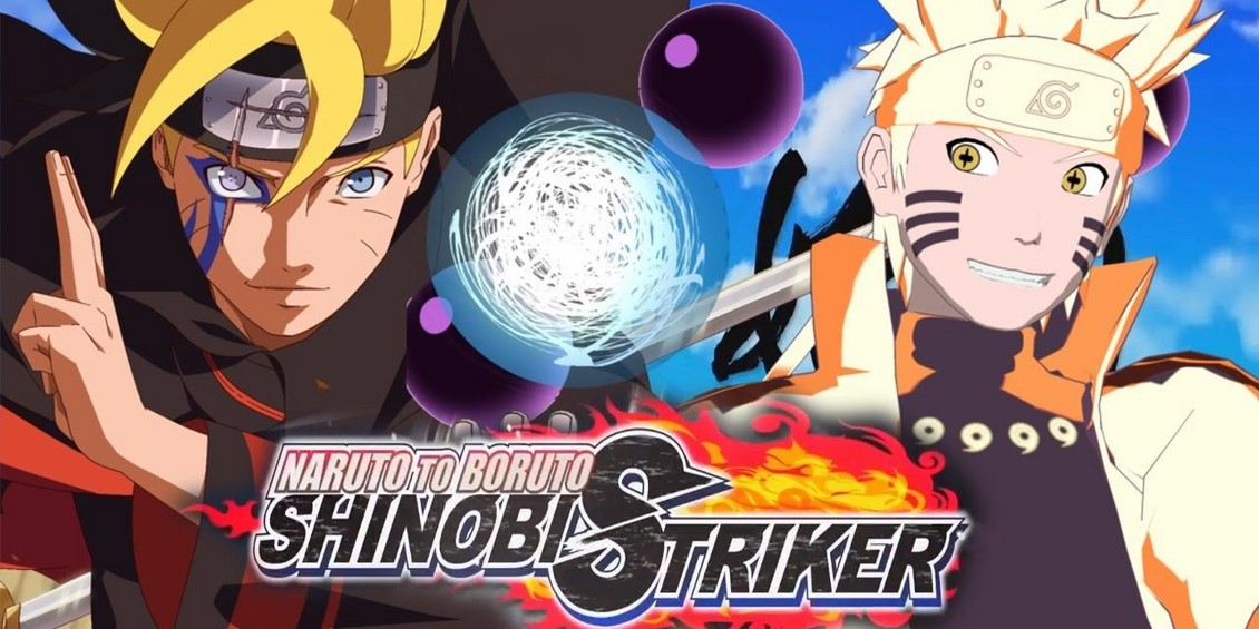 naruto-to-boruto-shinobi-striker-pc-steam-akcni-hra-na-pc