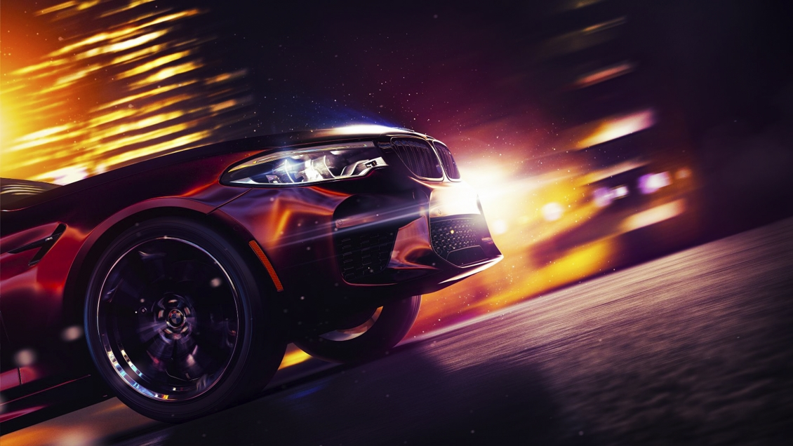 need-for-speed-payback-zavodni-hra-na-pc
