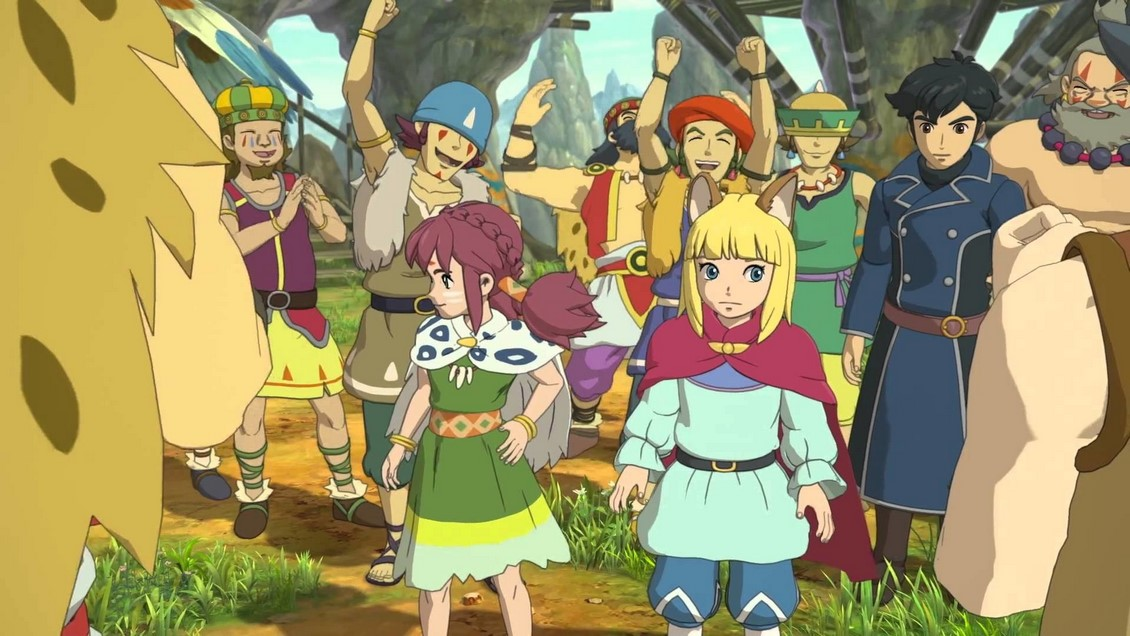 ni-no-kuni-ii-revenant-kingdom-rpg-hra-na-pc