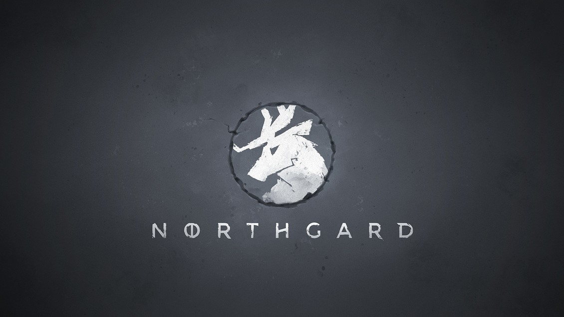 northgard-pc-steam-strategie-hra-na-pc