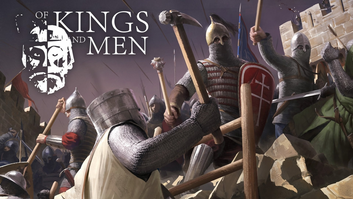 of-kings-and-men-akcni-hra-na-pc