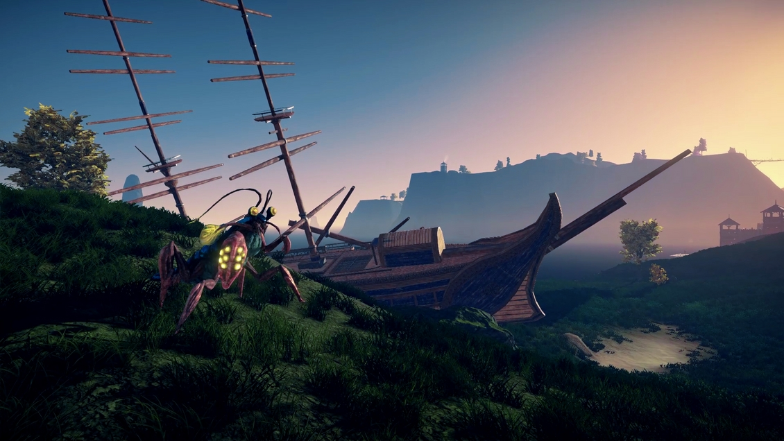 outward-pc-steam-rpg-hra-na-pc