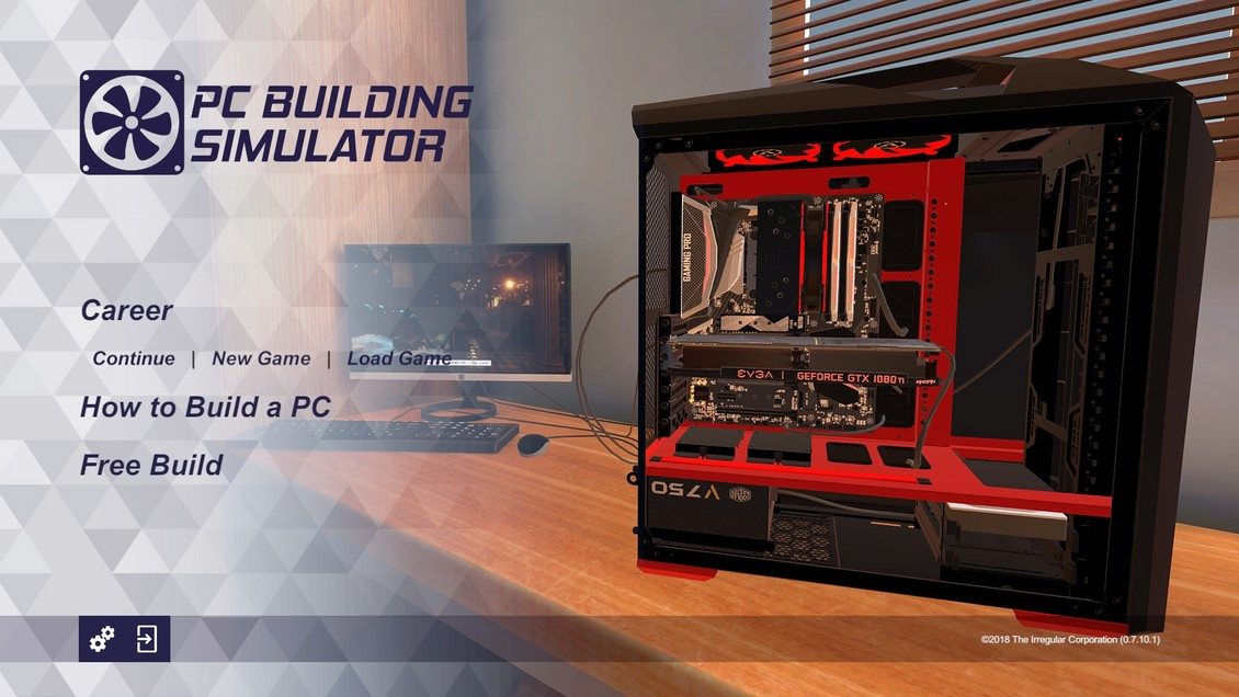 pc-building-simulator-pc-steam-simulator-hra-na-pc