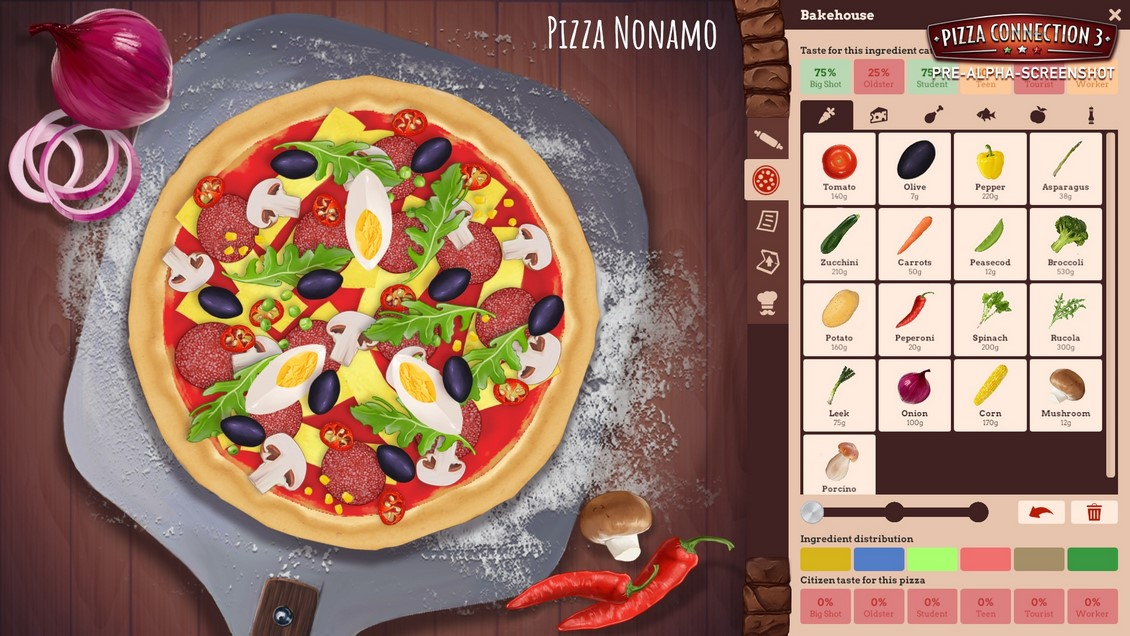 pizza-connection-3-strategie-hra-na-pc
