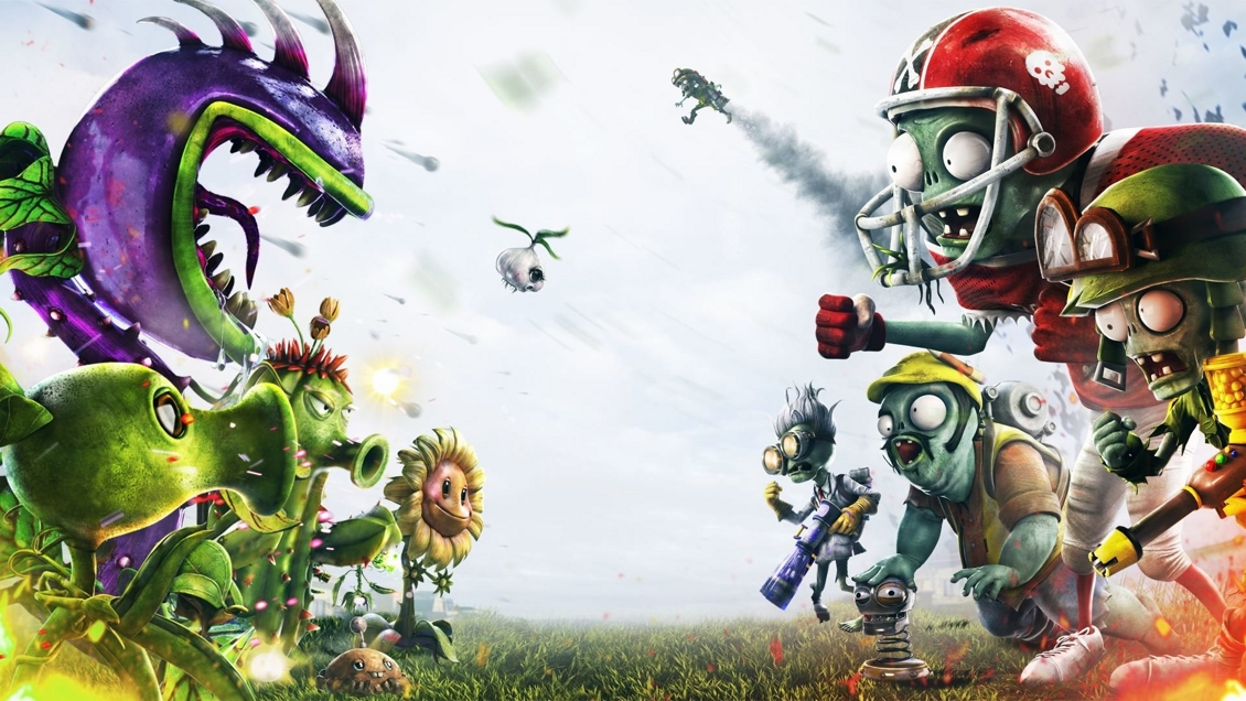 plants-vs-zombies-garden-warfare-2-akcni-hra-na-pc