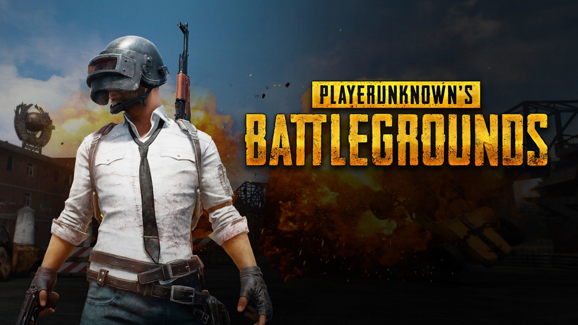 playerunknown-s-battlegrounds-akcni-hra-na-pc