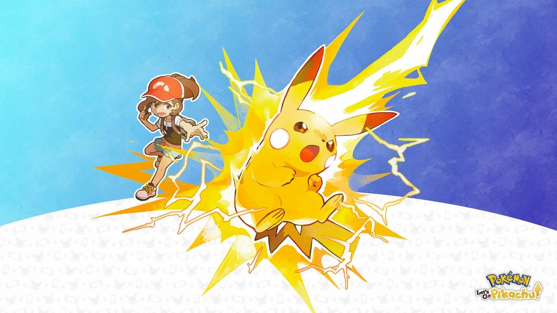 pokemon-lets-go-pikachu-switch-digital