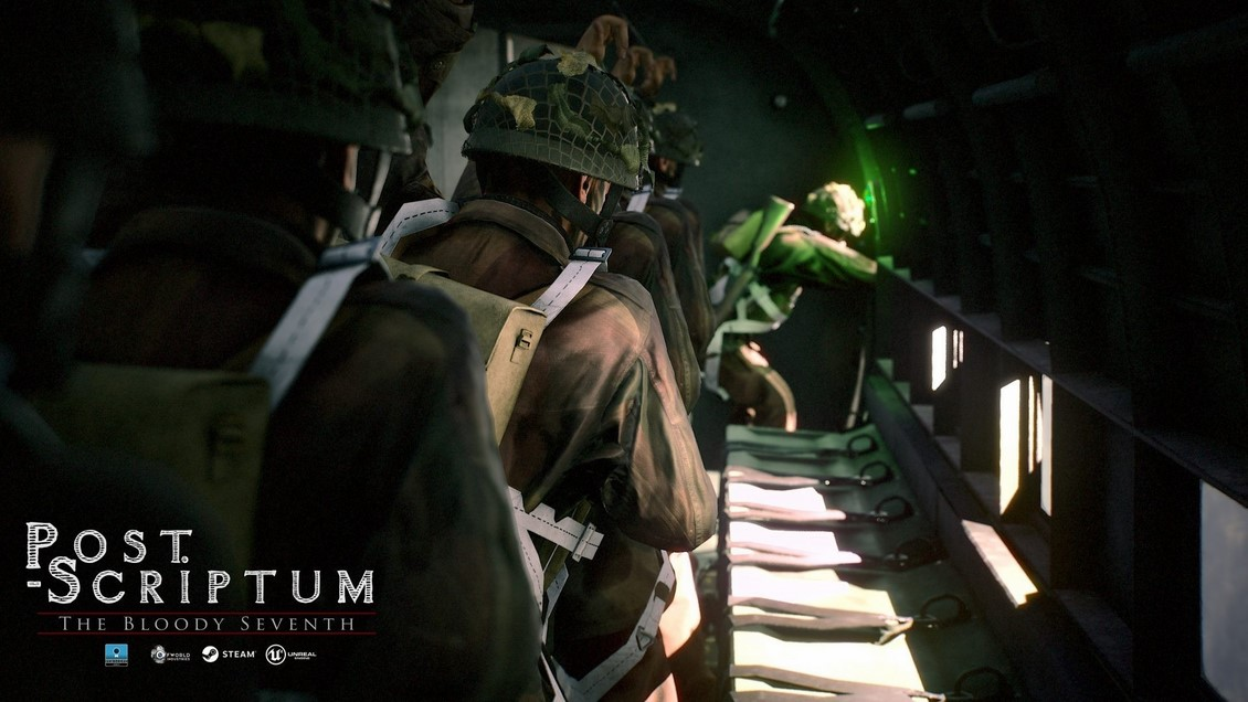 post-scriptum-pc-steam-akcni-hra-na-pc