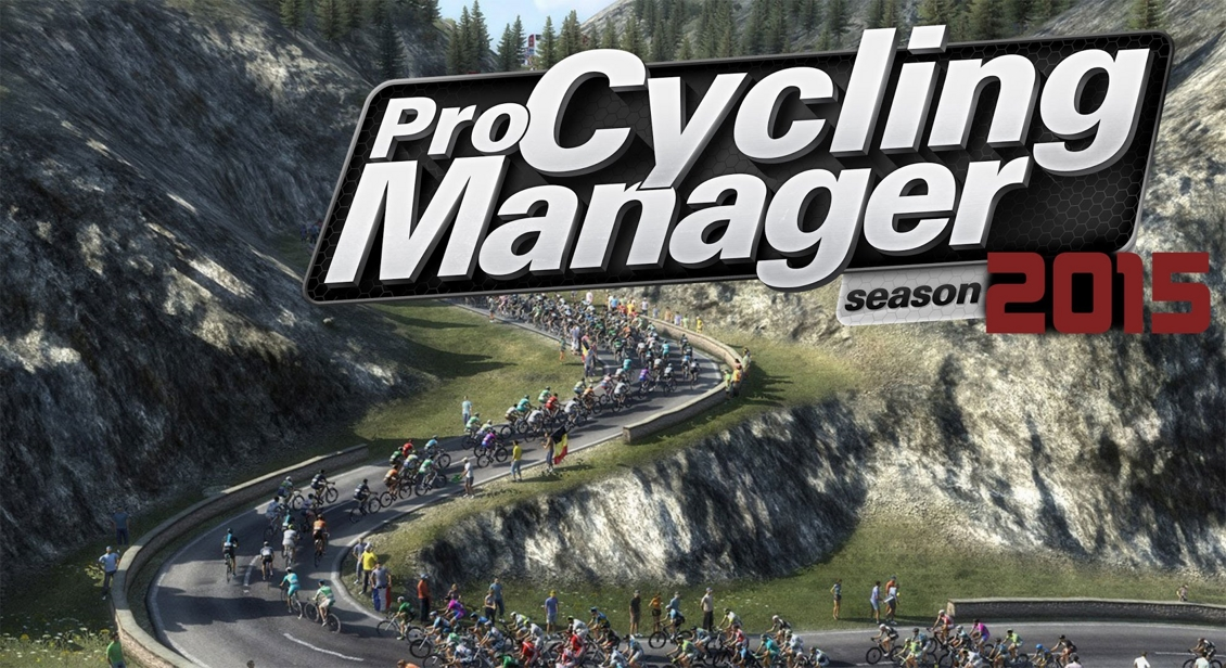pro-cycling-manager-2015-simulator-hra-na-pc