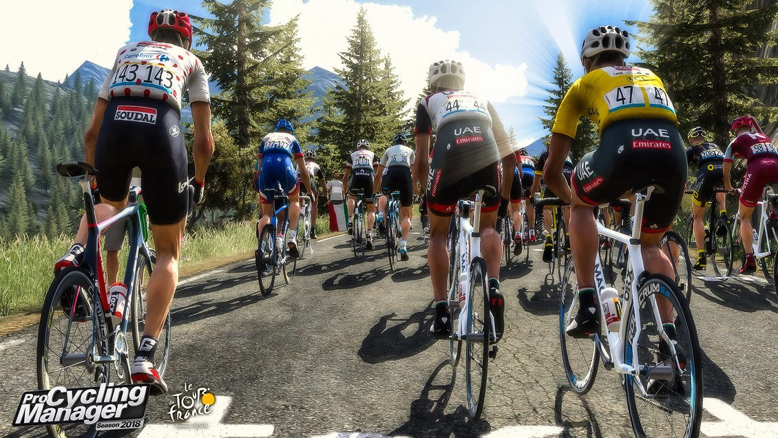 pro-cycling-manager-2018-pc-steam-simulator-hra-na-pc