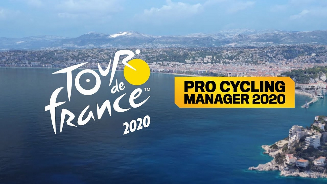 pro-cycling-manager-2020-pc-steam-simulator-hra-na-pc