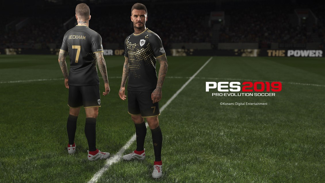 pro-evolution-soccer-2019-pc-steam-simulator-hra-na-pc