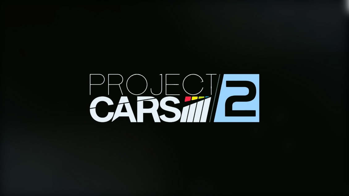 project-cars-2-zavodni-hra-na-pc