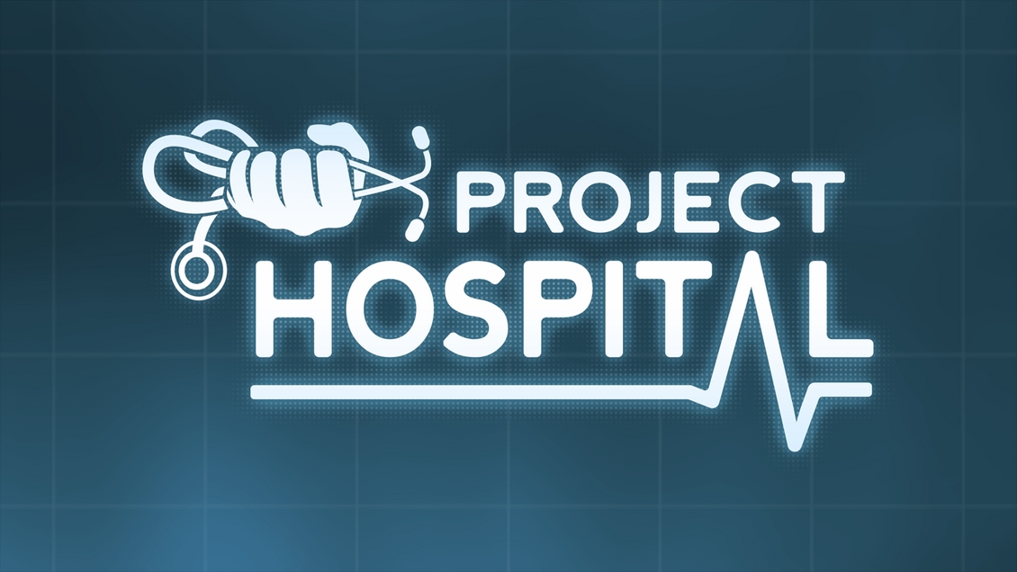 project-hospital-pc-steam-strategie-hra-na-pc
