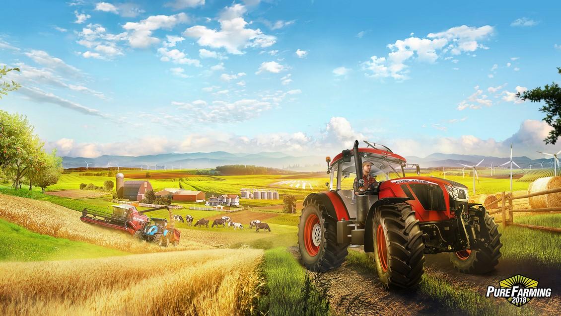 pure-farming-2018-simulator-hra-na-pc