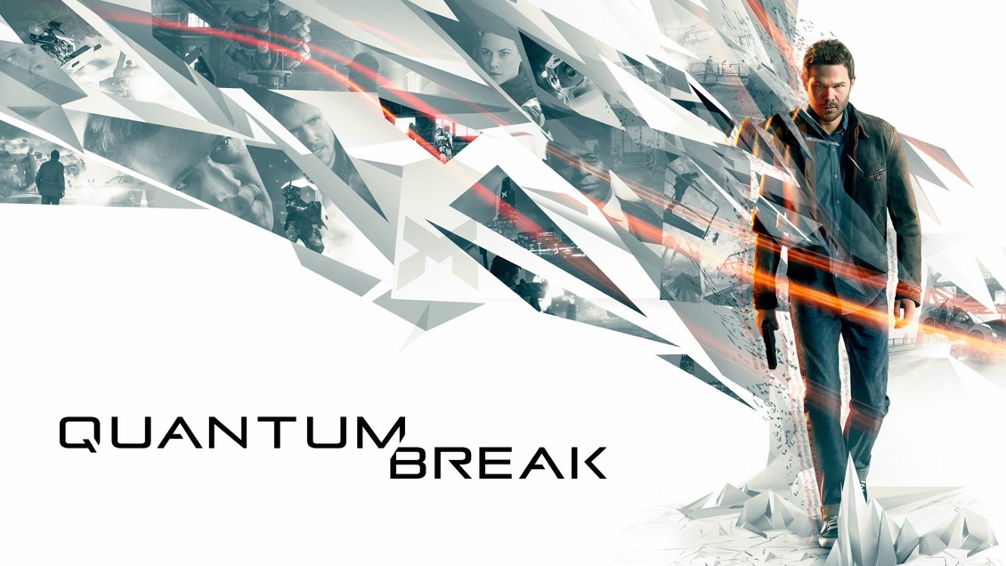 quantum-break-hra-na-pc